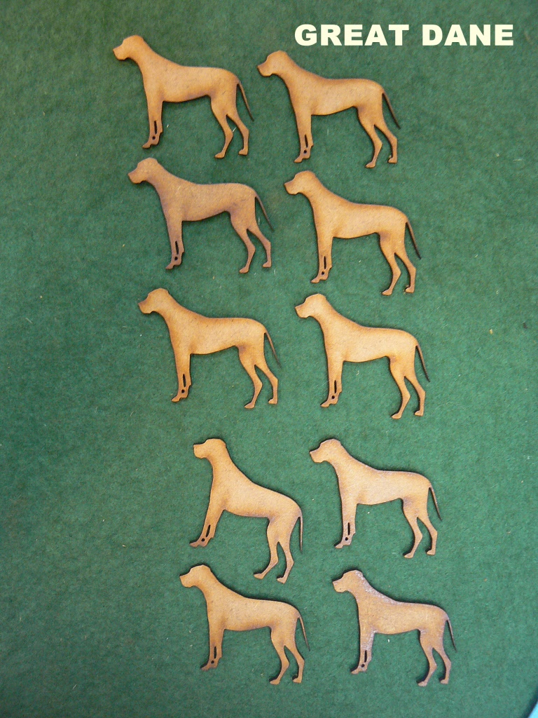 Wood Craft Dog And Cat Cutouts Online Shop For Wood