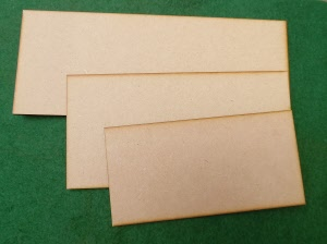 wood sign blanks for craft and business sign makers and so many